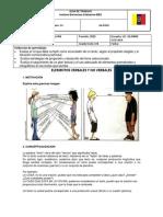 1_CORTE_CICLO_IVB__GUIA_DE_TRABAJO_2__ELEMENTOS_NO_VERBALES.pdf