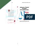 ¿Némesis o Themis Psicología de los juicios orales - Heberto de Jesús Ramírez León.pdf