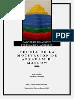 Gris Blanco Negro Máquina de Escribir Instituto Reseña Libro Ficha (1)