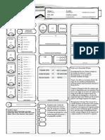 54967-personaje-mago-elfo.pdf