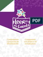Componentes del PNLE.pdf