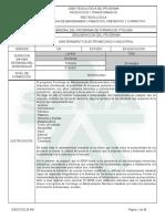 Tecnologo mantenimiento electromecanico industrial (1).docx