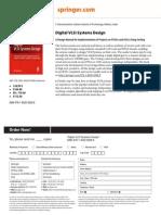 productFlyer_978-1-4020-5828-8