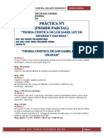 QUIMICA 100 PPP1