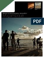 Mocambique 15 de outubro 2020