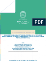 Presentacion_Modelo2_Verde2020.pptx