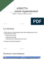 4_-_Émotions_attitudes (1)