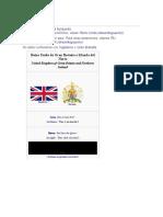 134 Reino Unido A.docx