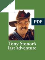 Tony Stonors-last-adventure