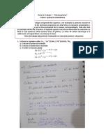 U5_S7.Ficha de Trabajo 7 - Electroquimica