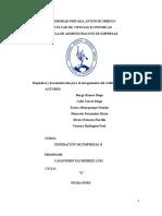 UNIVERSIDAD PRIVADA ANTENOR ORREG2.docx