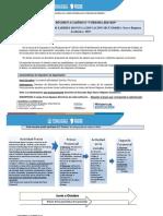 Presentacion_Cursos_NRA.pdf