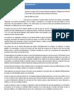 Ejercicios+DFD