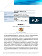 Valdovinos_Carlos_Solución_FORO (1).docx