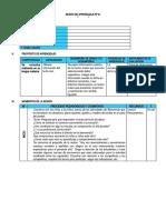 SESION DE APRENDIZAJE 5° base (1).doc