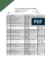 UNIVERSIDAD AUTÓNOMA DE SANTO DOMINGO.docx
