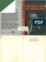 J.M.FERGUSON - HISTORIA DE LA ECONOMIA  (1).pdf