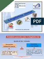 eltexto-200908145743