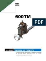 Manual-de-operacao-600tm