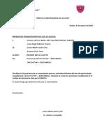 INFORME-05-AGOS-DES-QUIROZ DIAZ CARLOS.docx