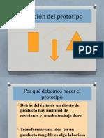 Creación del prototipo 2.pptx