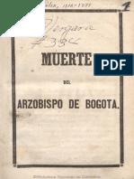 1854 Frias, Muerte Arzobispo Bogota.pdf