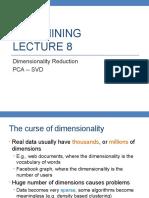 datamining-lect9