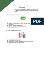 Taller valorativo de cierre de Normas y Acuerdos.pdf
