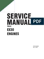 subaru-engines-ex30-service.pdf