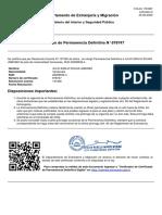 extranjeria-certificado-de-permanencia-definitiva-8999884.pdf