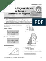 TRIGONOMETRIA 4TO Y 5to SEMANA 20.pdf