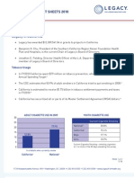 California_Fact_Sheet