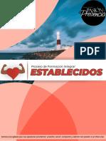 establecidos ma.pdf