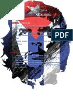Vientos de Cambio-Revolución Cubana.pdf