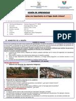 PERSONAL SOCIAL.pdf