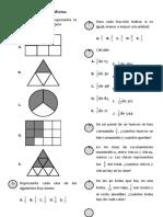 0.Taller Fracciones