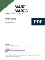 motherboard_manual_8i845gvm-rz_e