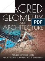 Sacred Geometry in Architecture 2019 Sample