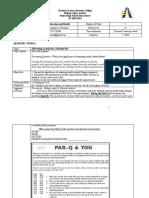 PE-11-MODULE-Quarter-2