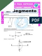 El-Segmento-para-Quinto-de-Primaria.pdf