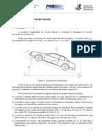 Dinamica Longitudinal.pdf