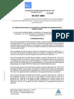 RESOL-1220-DE-2020-SUSPENDE-PUBLICACION-LISTADOS-DEFINITIVOS-NODO-San-Gil-Santander