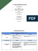 Cuadro Comparativo (grupo 5).docx