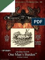 FRP0008_Adventure_Seed_4b--One_Mans_Burden.pdf