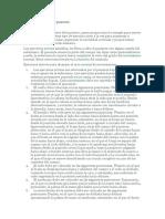 Ejercicios_activos_y_pasivos.doc