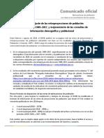 comunicado-estimaciones-de-poblacion-con-base en-conciliacion-censos-08-10-2020 (3)