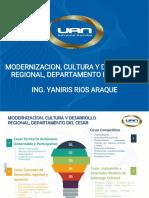 INFOGRAFIA 2. MODERNIZACION, CULTURA Y DESARROLLO REGIONAL, DEPARTAMENTO DEL CESAR.pdf