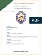 TRABAJO DE FORMAS DE APRENDIZAJE PAUTAS DE CRIAANZA.docx