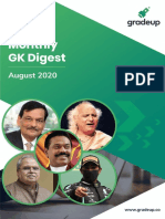 monthly_digest_august_2020_eng_79