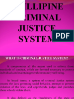 CJC_PHILIPPINE_CRIMINAL_JUSTICE_SYSTEM.ppt